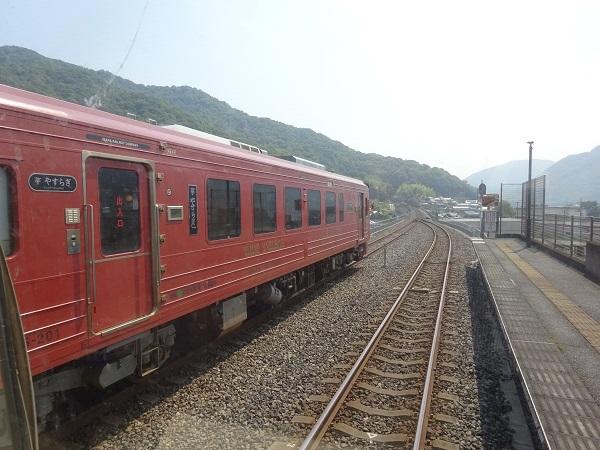 Irt355201-190802