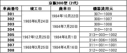 Photo_20200125081101