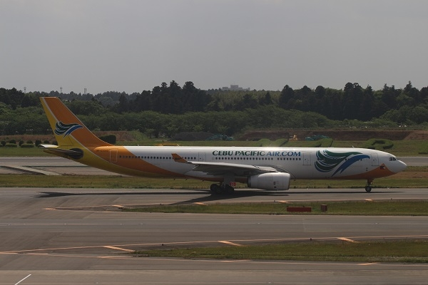 Rpc3343-airbus-a330343x-1495-190519-nrt5