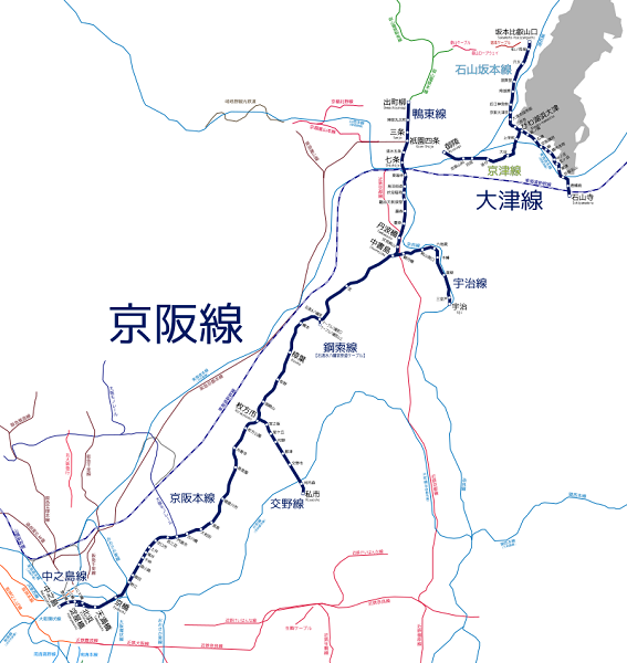 S800pxkeihan_electric_railway_linemap