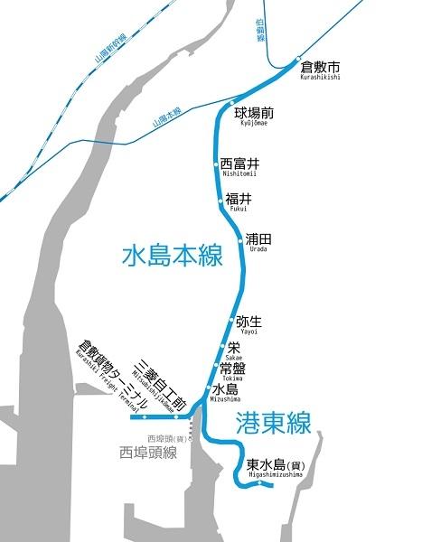S800pxmizushima_rinkai_railway_linemap