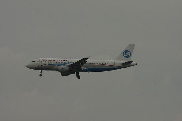 Vpbrb-airbus-a320212-528-110729-nrt