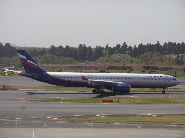 Vqbpk-airbus-a330343x-1345-180409-nrt3